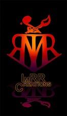 logo merkelapp IMRR6