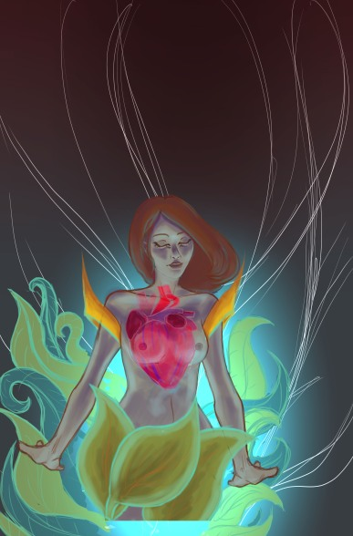 heart of glass2